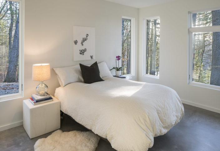 Lantern Ridge House - Waterfalls Properties