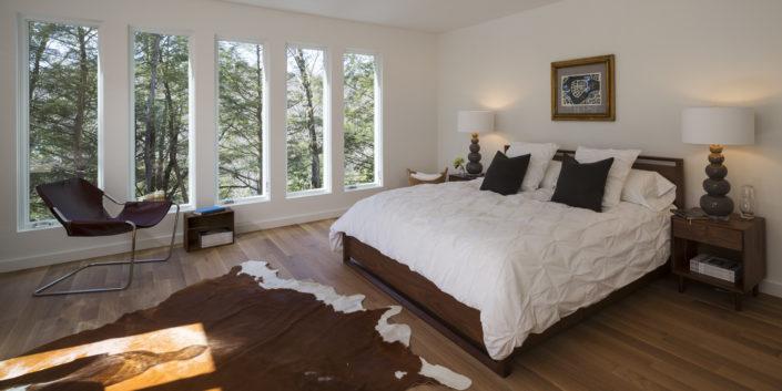 Creek House - Waterfalls properties - Kerhonkson, NY