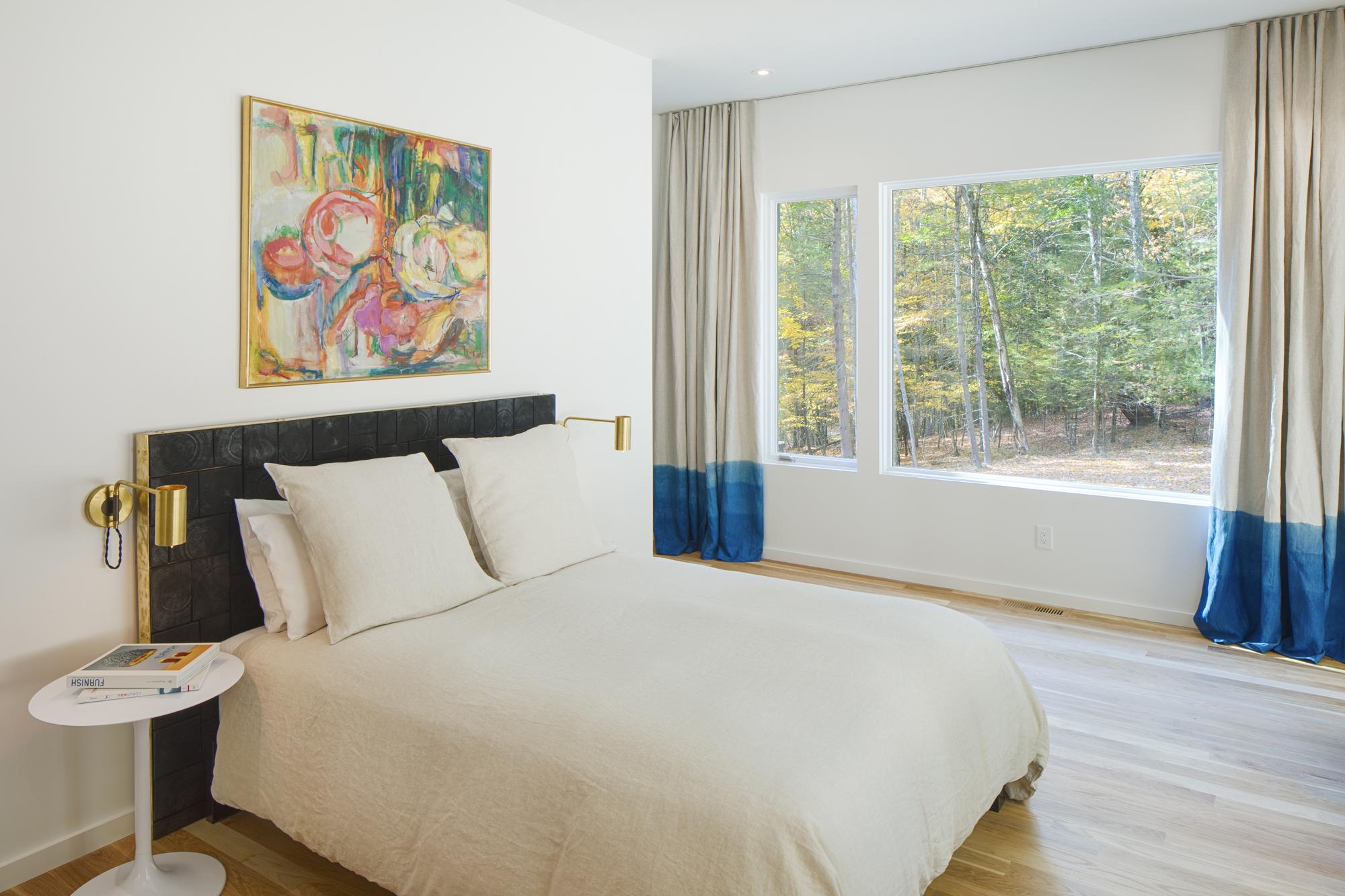 Modern Homes - Hudson Valley - HV Contemporary Homes