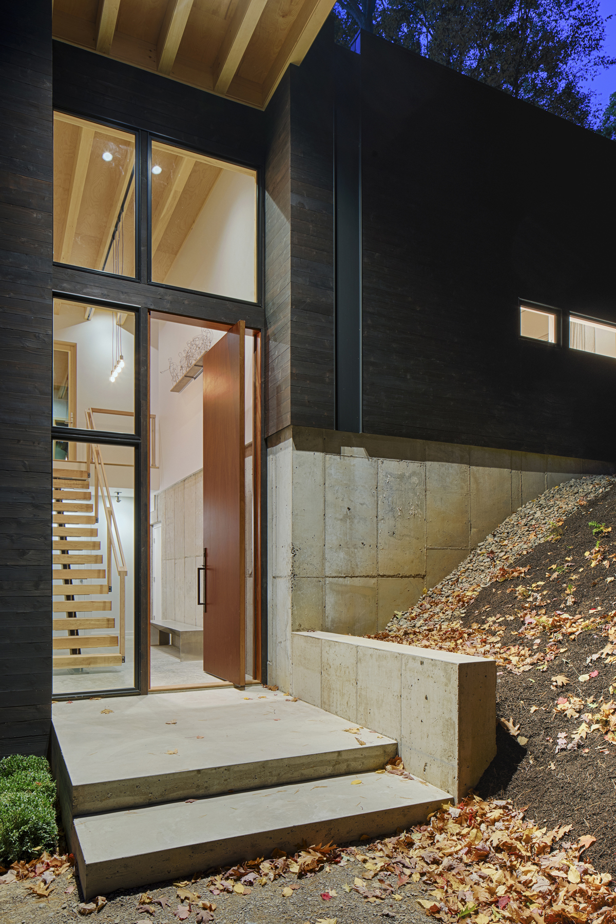 TinkerBox - Hudson Valley Contemporary Homes