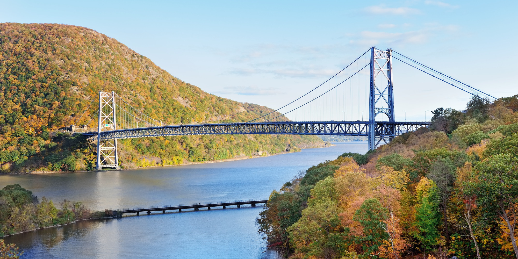 September festivals in the hudson valley hv contemporary for Things to do in hudson ny this weekend
