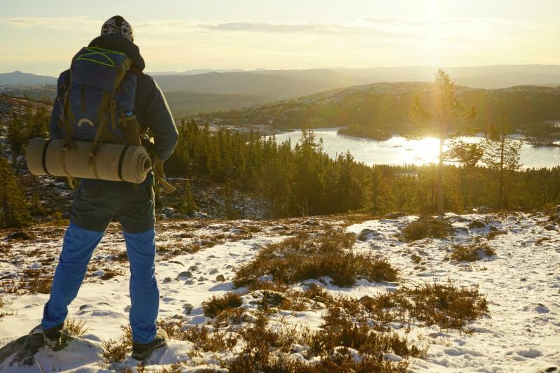 Fun Winter Adventures in the Hudson Valley